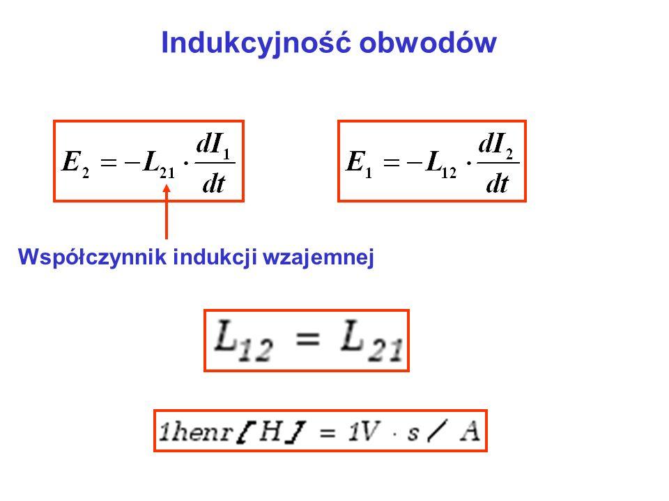 Wstawiamy R = 0 i mnożymy przez I = dq/dt d(x 2 )/dx=2x Wykorzystujemy: