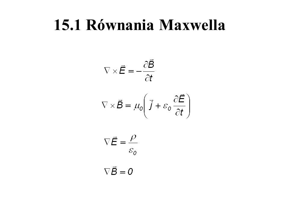 Promieniowanie gamma Źródła promieniowania gamma: Fale elektromagnetyczne o długości krótszej od 10 -10 m procesy zachodzące w jądrze atomowym (np.