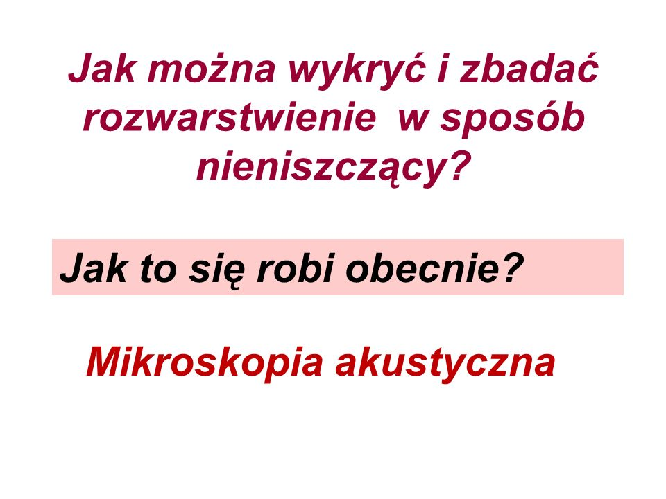 Miedziana moneta z czasów Jana Kazimierza (XVII w.)
