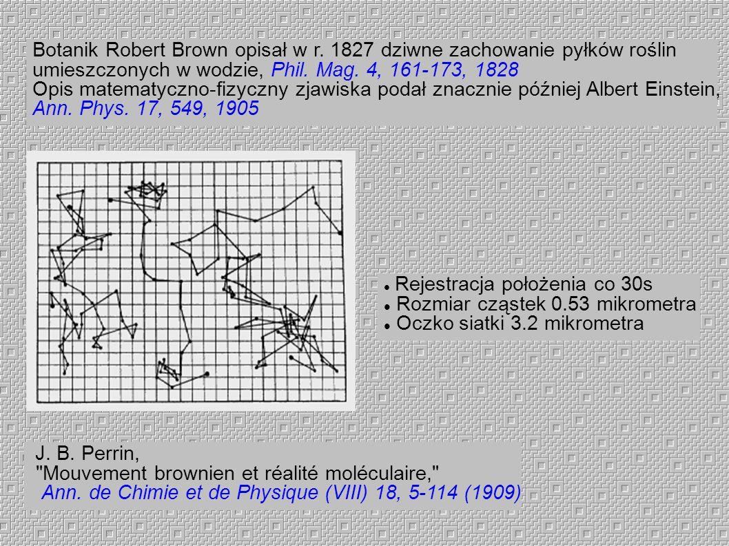 J. B. Perrin,