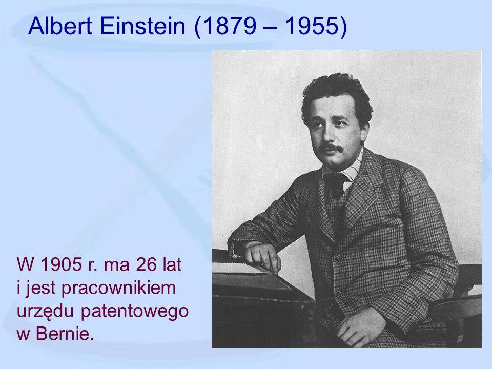 Odkrycie nowych pierwiastków promieniotwórczych: Polonu i Radu w 1898 roku: Maria Skłodowska-Curie i Piotr Curie Maria Skłodowska- Curie, Auto- biogra