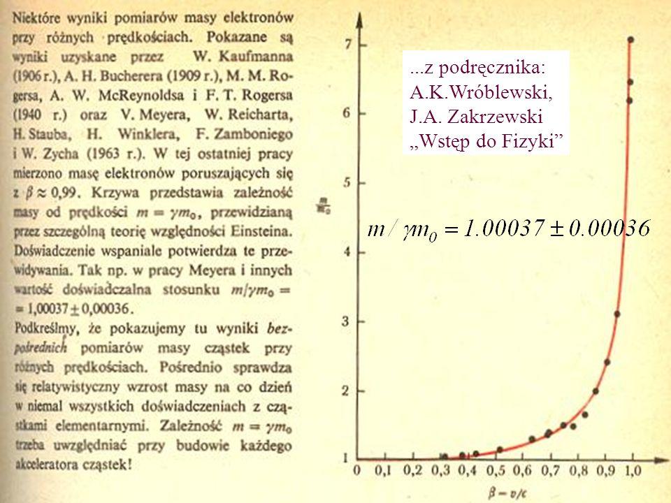 List Alberta Einsteina do Profesora Fizyki Politechniki Warszawskiej Mieczysława Wofkego. List dotyczy odwzorowań optycznych.