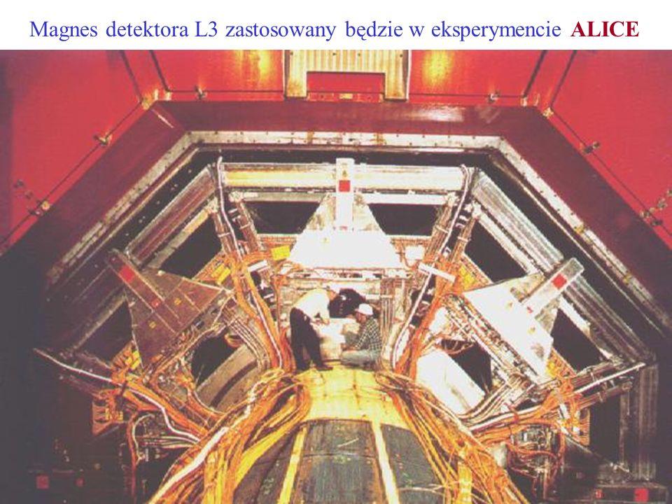 Ogromna rola elektroniki i informatyki Referat d-ra W Peryta Komputery i petabajty...