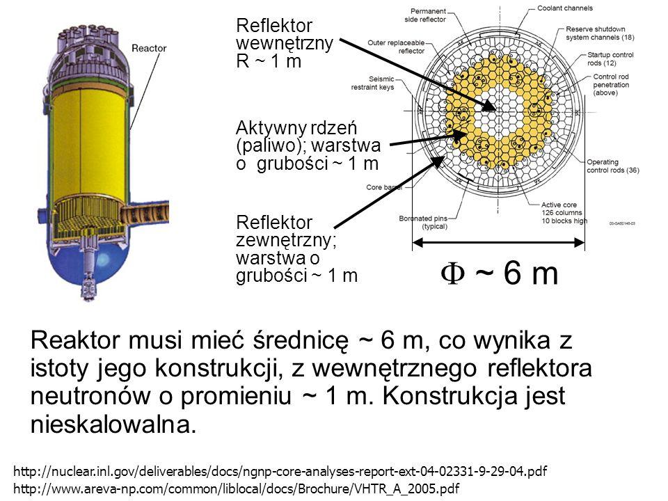 http://nuclear.inl.gov/deliverables/docs/ngnp-core-analyses-report-ext-04-02331-9-29-04.pdf http://www.areva-np.com/common/liblocal/docs/Brochure/VHTR