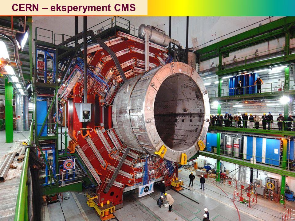 QM2004Yves Schutz18 ATLAS Inner detector Solenoid 2T EM calorimeter H calorimeter detectors