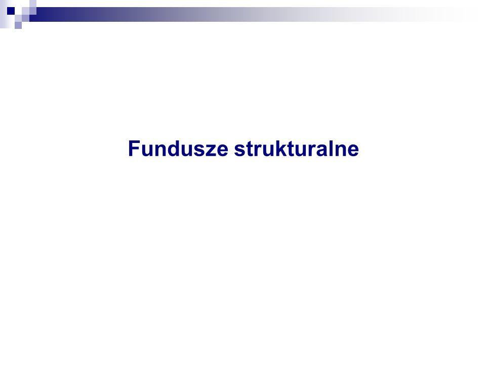 Dotacje UE – Fundusze Strukturalne Zintegrowany Program Operacyjny Rozwoju Regionalnego Sektorowy Program Operacyjny Wzrost Konkurencyjności Przedsiębiorstw Sektorowy Program Operacyjny Rozwój Zasobów Ludzkich