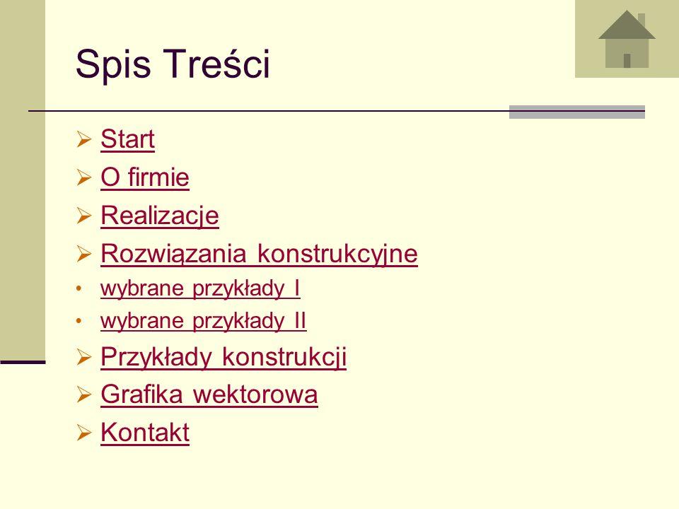 O firmie TECHMA-MODUł spółka z o.o.