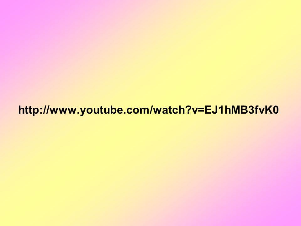http://www.youtube.com/watch?v=EJ1hMB3fvK0