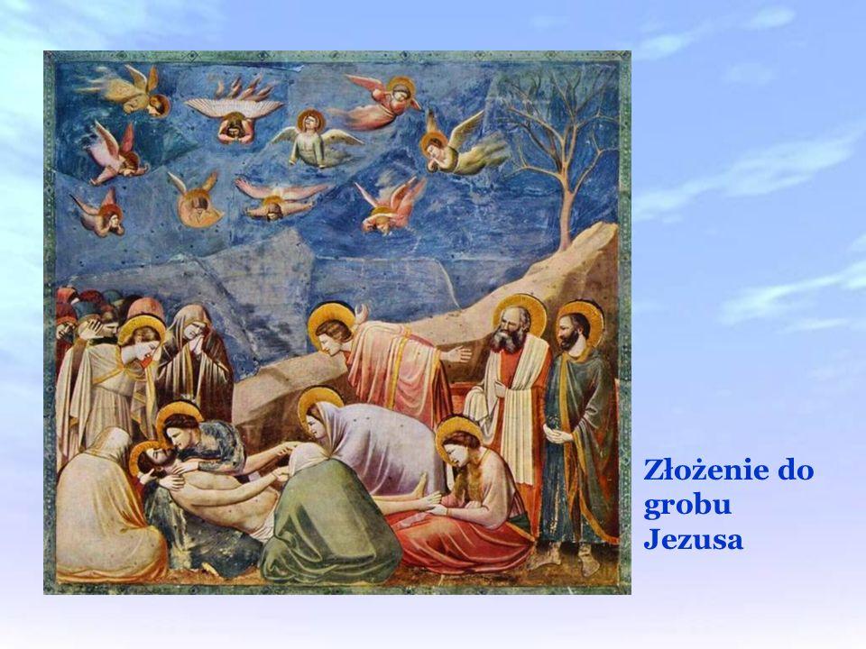 Kościół św. Jana Chrzciciela Siewierz, XII w.