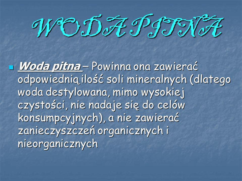 Wykonawcy: Krzysztof Galiński Paula Kowalik Dziękujemy