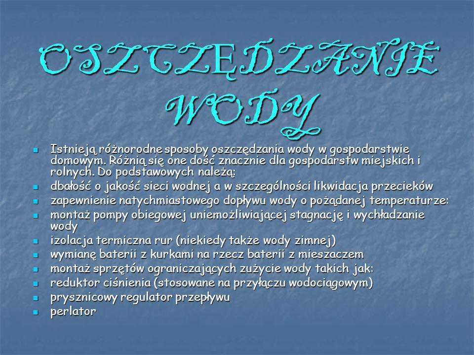spłuczka z funkcją stop i/lub podziałem na spłukiwanie pełne i oszczędne, spłuczka z funkcją stop i/lub podziałem na spłukiwanie pełne i oszczędne, pisuar także pisuar bezwodny.