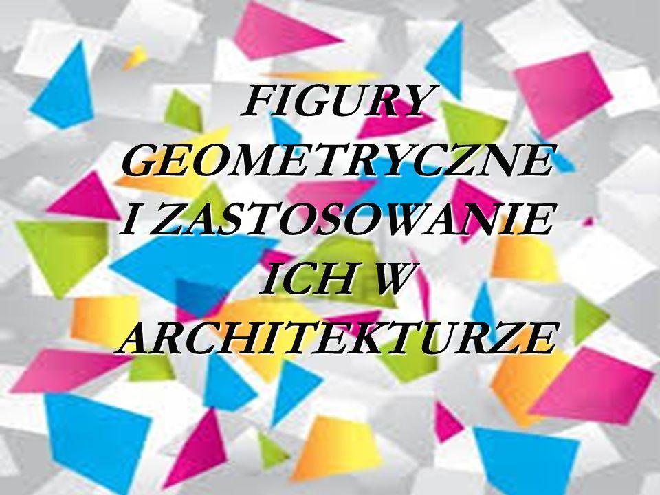 Co to są figury geometryczne .Figura geometryczna jest to dowolny zbiór punktów.