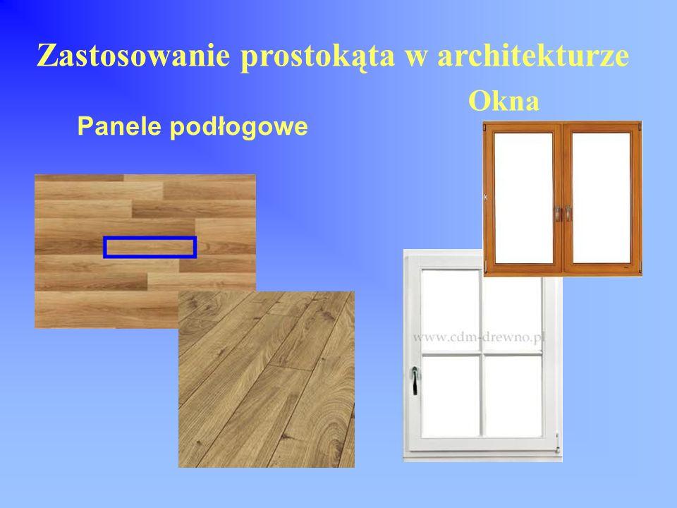 Drzwi Schody