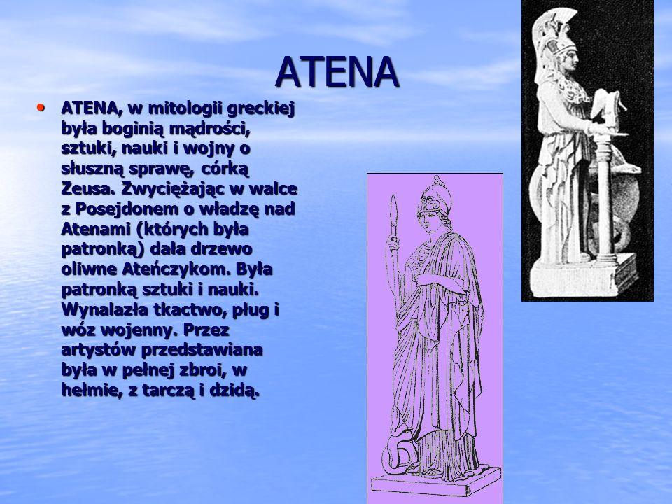 Jak Zeus stał się bogiem bogów? Król Kronos pożarł wszystkie swoje dzieci, Rea ukryła małego Zeusa na Krecie, gdzie ojciec go nie znalazł. Zeus powróc