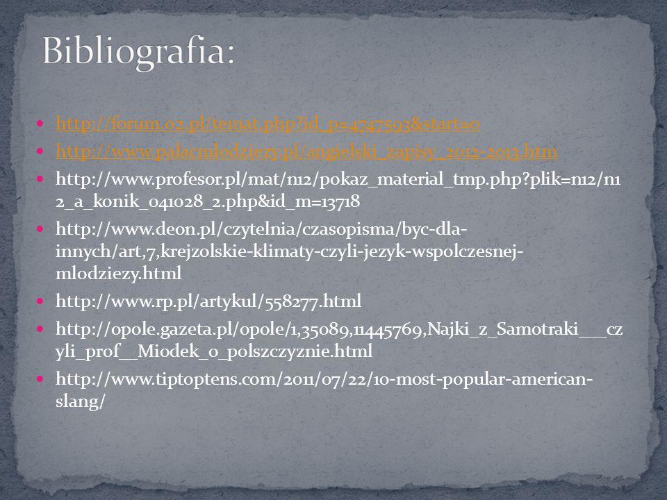 http://forum.o2.pl/temat.php?id_p=4747593&start=o http://www.palacmlodziezy.pl/angielski_zapisy_2012-2013.htm http://www.profesor.pl/mat/n12/pokaz_mat