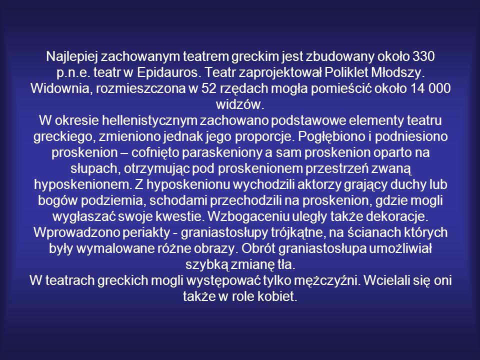 wikipedia.pl Google Grafika materiały zaczerpnięte z podręczników