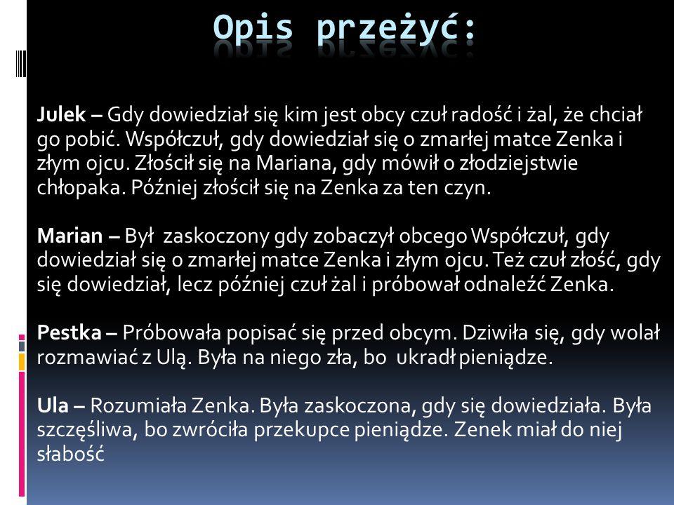 Olszyna (niem.
