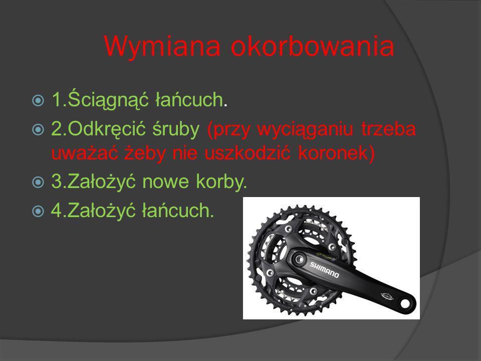 Źródła: http://supersklep.pl/i145515-rower-bmx-cult-jovi-18-org-blk http://ctbike.pl/shimano-fc-m522-42-32-22t-octalink-deore-korba-175mm-mechanizm-korbowy.html http://www.okazje.info.pl/sh/sport-i-hobby/ideale-siodelko-rowerowe-mtb-53821.html http://www.roweroteka.pl/_var/gfx/84d87318d3f6af8df63098b2ada149df.jpg http://portal.bikeworld.pl/rower/artykul/4822/Rama.fulla.o.wadze.1700.gramow/ http://motormania.com.pl/newsy/nowosci-rynkowe/co-ma-audi-e-bike-worthersee-do-motocykli/ http://www.pasaz.v10.pl/img/zdjecia/p/43/1c/431c2a85eede6eef4e61aadb86144f75.jpg http://rowerowy.com/sklep/czesci/hamulce/tarczowe_hydrauliczne/prod/avid_code_r_2012 http://roweryokey.pl/lozyska-miski-suportu-vp-b358rw.html http://archiwumallegro.pl/kands_venuslekki_aluminiowy_rower_turystyczny-877979523.html