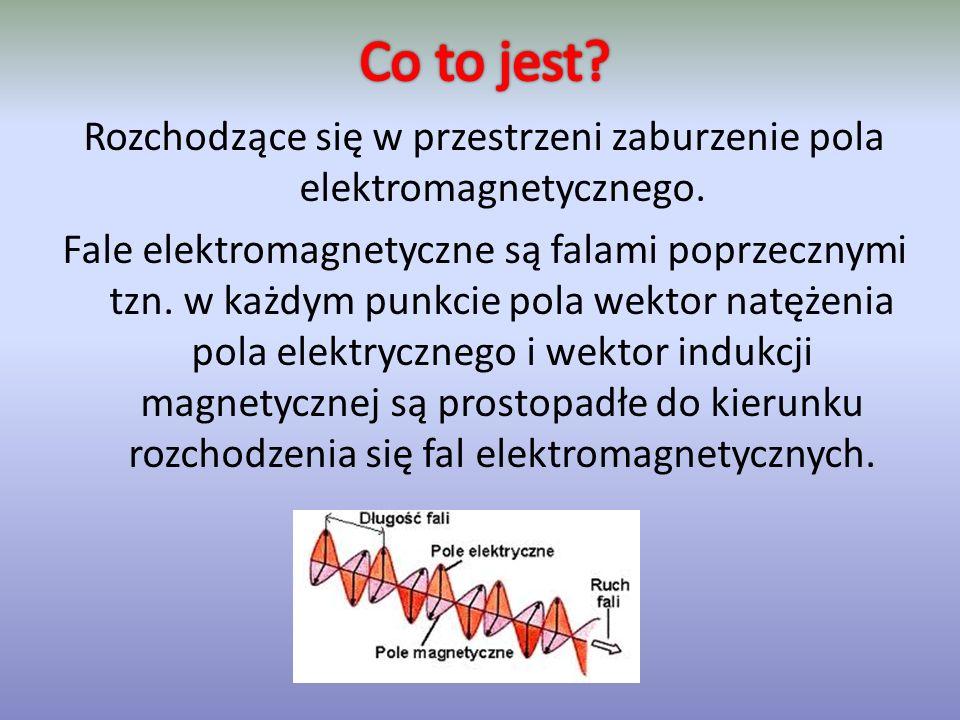 Literatura http://www.google.pl/imghp?hl=pl&tab=ii http://pl.wikipedia.org/wiki/Promieniowanie_ elektromagnetyczne http://pl.wikipedia.org/wiki/Promieniowanie_ elektromagnetyczne http://pl.wikipedia.org/w/index.php?title=Plik :EM_Spectrum_Properties_pl.svg&filetimesta mp=20080419202558 http://pl.wikipedia.org/w/index.php?title=Plik :EM_Spectrum_Properties_pl.svg&filetimesta mp=20080419202558 http://www.sciaga.pl/tekst/3439-4- fale_elektromagnetyczne http://www.sciaga.pl/tekst/3439-4- fale_elektromagnetyczne