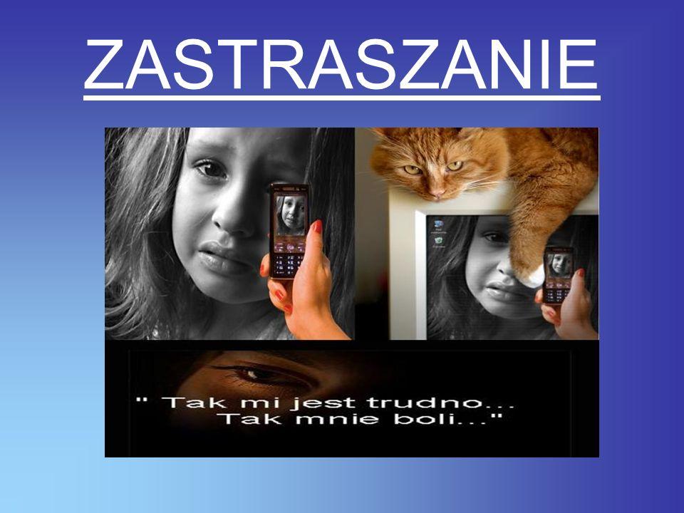 Konsultanci Helpline.org.pl podejmują działania, jak: -porady, -kontakt ze szkołą ofiary lub sprawcy, -kontakt z rodzicami, -kontakt z dostawcami treści internetowych -kontakt z policją, prokuraturą lub innymi instytucjami.