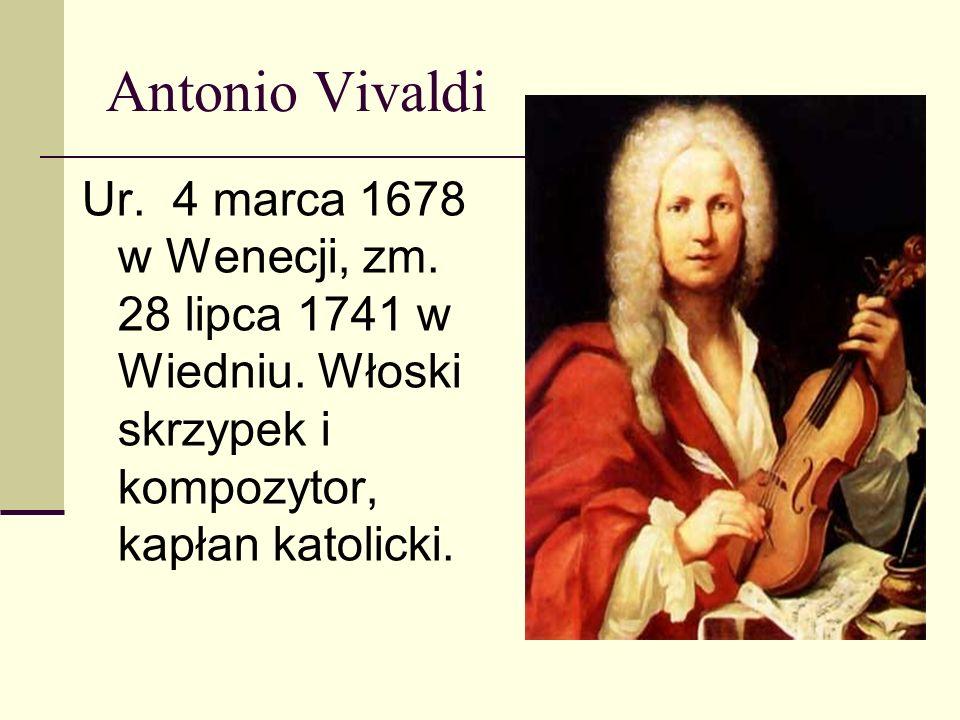 Grzegorz Gerwazy Gorczycki Ur.ok. 1665- 1667 w Rozbarku, zm.