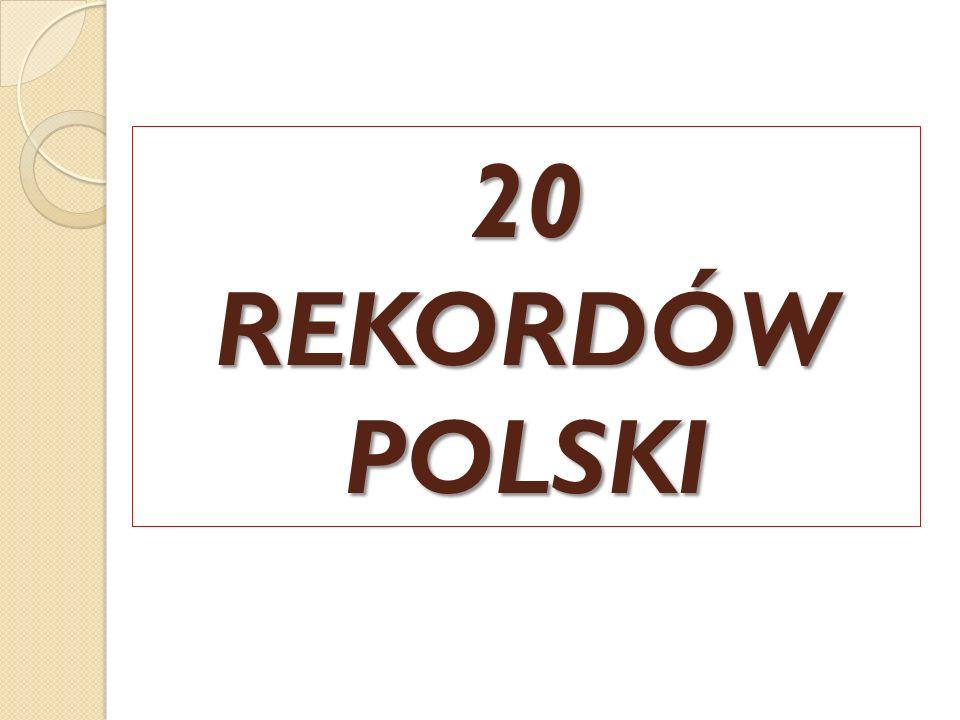 Najciekawsze góry w Polsce - Góry Izraelskie Góry Izerskie należą do jednostki zwanej blokiem karkonosko-izerskim, stanowiąc jego zachodnią część.