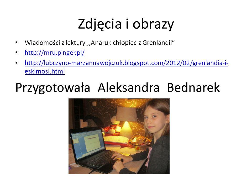 Zdjęcia i obrazy Wiadomości z lektury,,Anaruk chłopiec z Grenlandii http://mru.pinger.pl/ http://lubczyno-marzannawojczuk.blogspot.com/2012/02/grenlan