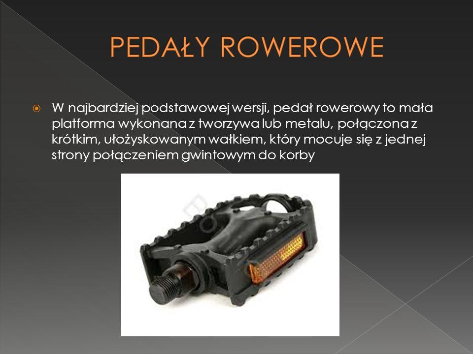 http://www.encyklopediarowerowa.pl/gorna-rura-ramy.html http://www.encyklopediarowerowa.pl/glowka-ramy.html http://www.encyklopediarowerowa.pl/dolna-rura-ramy.html http://www.encyklopediarowerowa.pl/rura-podsiodlowa.html https://www.google.pl/search?q=hamulec+OD+ROWERU&ie=utf-8&oe=utf- 8&aq=t&rls=org.mozilla:pl:official&client=firefox-a https://www.google.pl/search?q=hamulec+OD+ROWERU&ie=utf-8&oe=utf- 8&aq=t&rls=org.mozilla:pl:official&client=firefox-a https://www.google.pl/search?q=sztyca&ie=utf-8&oe=utf- 8&aq=t&rls=org.mozilla:pl:official&client=firefox-a https://www.google.pl/search?q=sztyca&ie=utf-8&oe=utf- 8&aq=t&rls=org.mozilla:pl:official&client=firefox-a https://www.google.pl/search?q=siode%C5%82ko+od+roweru&ie=utf-8&oe=utf- 8&aq=t&rls=org.mozilla:pl:official&client=firefox-a https://www.google.pl/search?q=siode%C5%82ko+od+roweru&ie=utf-8&oe=utf- 8&aq=t&rls=org.mozilla:pl:official&client=firefox-a http://pl.wikipedia.org/wiki/Peda%C5%82_rowerowy http://pl.wikipedia.org/wiki/Klamka_hamulcowa_roweru http://pl.wikipedia.org/wiki/Przerzutka_rowerowa http://pl.wikipedia.org/wiki/Widelec_rowerowy http://pl.wikipedia.org/wiki/Przednie_z%C4%99batki_rowerowe http://pl.wikipedia.org/wiki/Korba_rowerowa http://pl.wikipedia.org/wiki/Przerzutka_rowerowa http://pl.wikipedia.org/wiki/Szprycha http://pl.wikipedia.org/wiki/Przek%C5%82adnia http://pl.wikipedia.org/wiki/System_hamulcowy_roweru http://www.supergify.pl/gify-gify/pojazdy.html