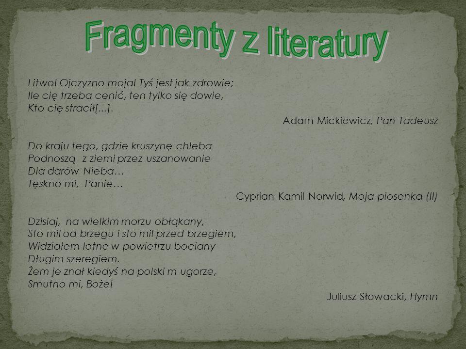 Bezdomny Fridrich Nietzsche Rącze rumaki niosą mnie wolnego od lęku i trwogi w odległą dal.