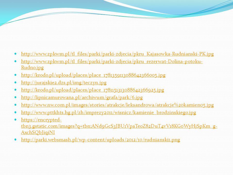http://www.zpkwm.pl/tl_files/parki/parki-zdjecia/pkru_Kajasowka-Rudnianski-PK.jpg http://www.zpkwm.pl/tl_files/parki/parki-zdjecia/pkru_rezerwat-Dolin