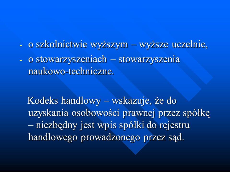 Cudzoziemcy Nie mogą nabywać nieruchomości przygranicznych, Nie mogą nabywać nieruchomości przygranicznych, To osoby fizyczne i prawne nie posiadające obywatelstwa polskiego, To osoby fizyczne i prawne nie posiadające obywatelstwa polskiego, Osoba prawna uważana jest za cudzoziemca, gdy jej siedziba znajduje się poza granicami Polski, Osoba prawna uważana jest za cudzoziemca, gdy jej siedziba znajduje się poza granicami Polski, Spółkę mieszana uważa się za cudzoziemca, jeżeli podmioty zagraniczne posiadają ponad 50% kapitału zakładowego spółki.