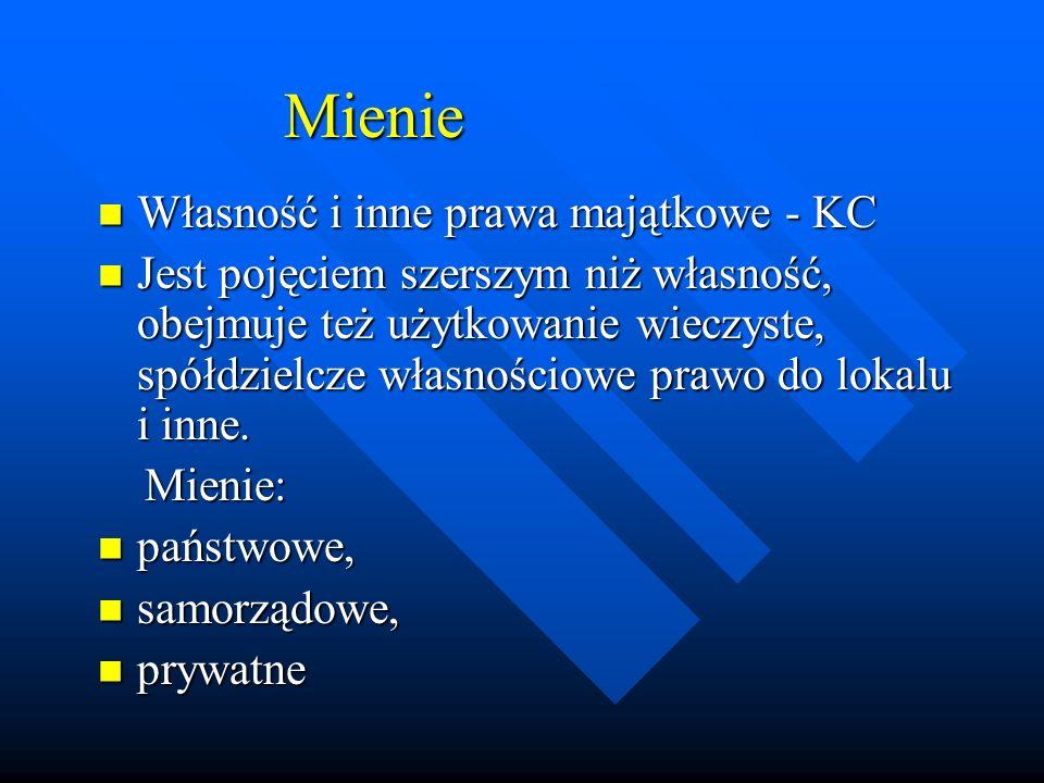 - nieruchomość inna niż lokal mieszkalny, jeżeli jest współmałżonkiem obywatela polskiego, posiada kartę stałego pobytu min.