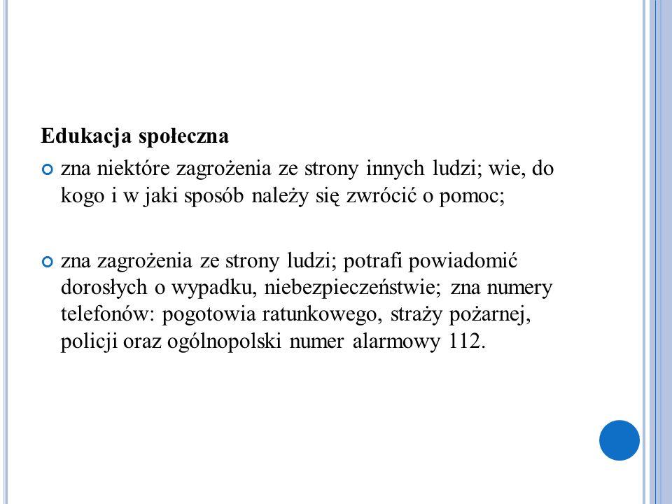 - STRONA DLA DZIECI CHRUPSY. PL