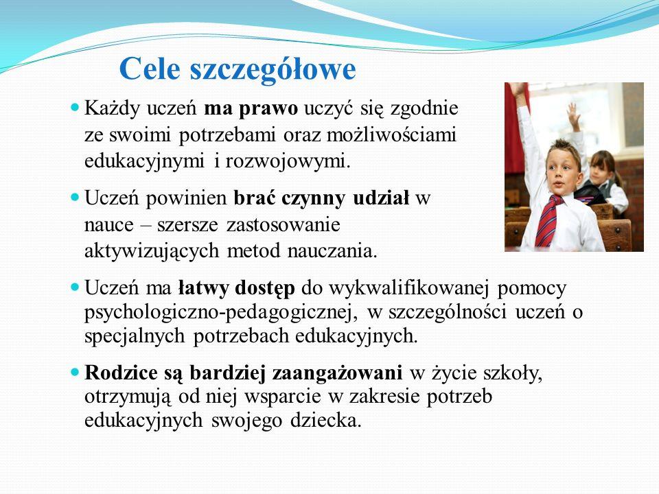 Środki przypadające na szkołę Szkoły licząca w klasach I-III do 69 uczniów: 30 000 zł.