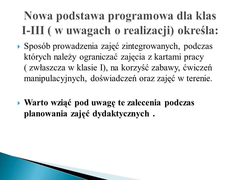 Analiza wyników ewaluacji.Wnioski i weryfikacja procesu dydaktycznego.