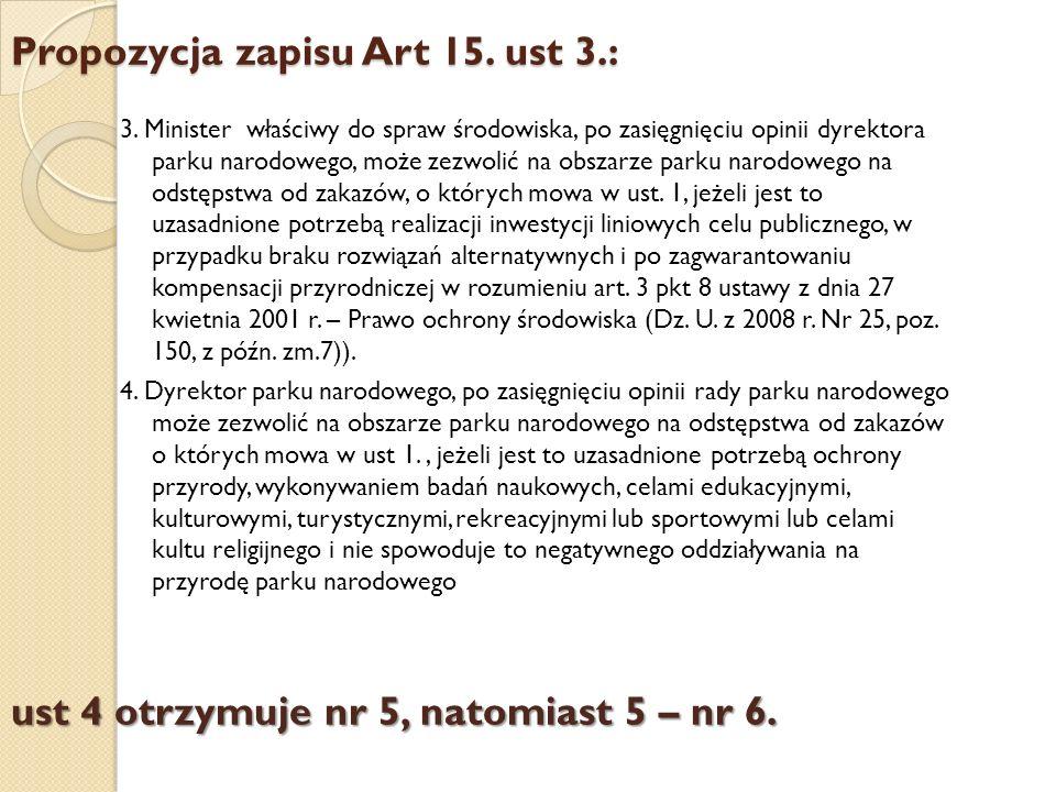 Art.102. 1.