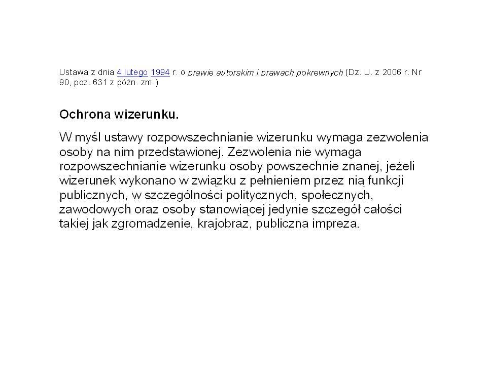 Procedury realizacji projektów edukacyjnych w Gimnazjum Nr 2 w Siemianowicach Śląskich