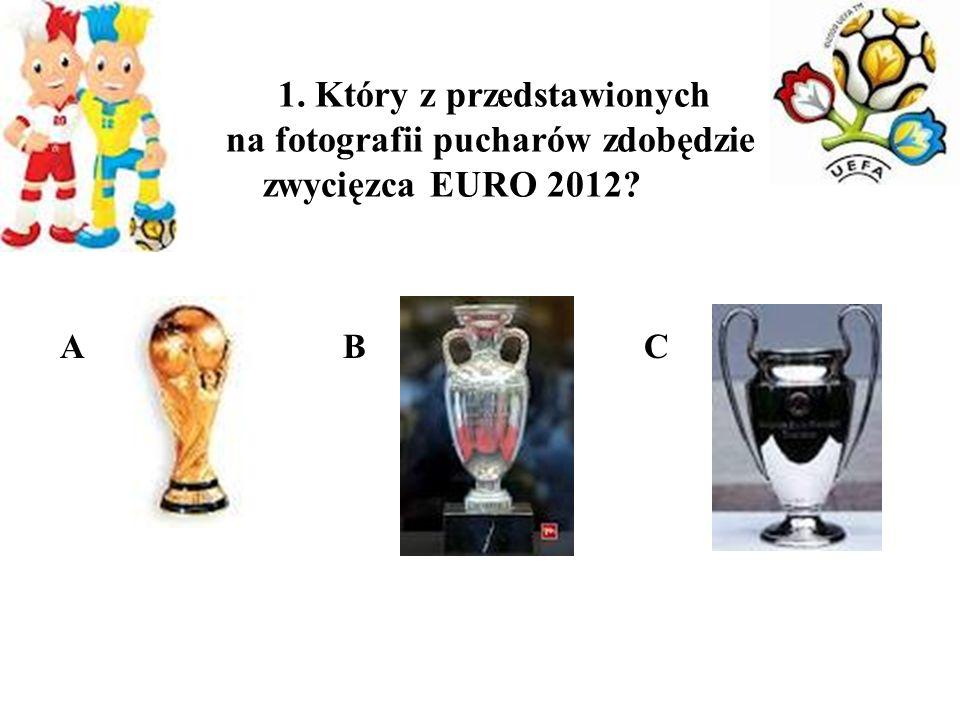 2. Jak się nazywa i jaki kraj będzie reprezentował na Euro ten piłkarz?