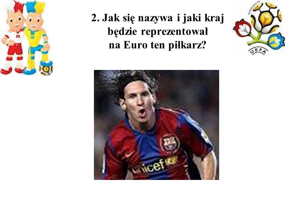 13.W jakim klubie grają: Rafał Murawski -................................