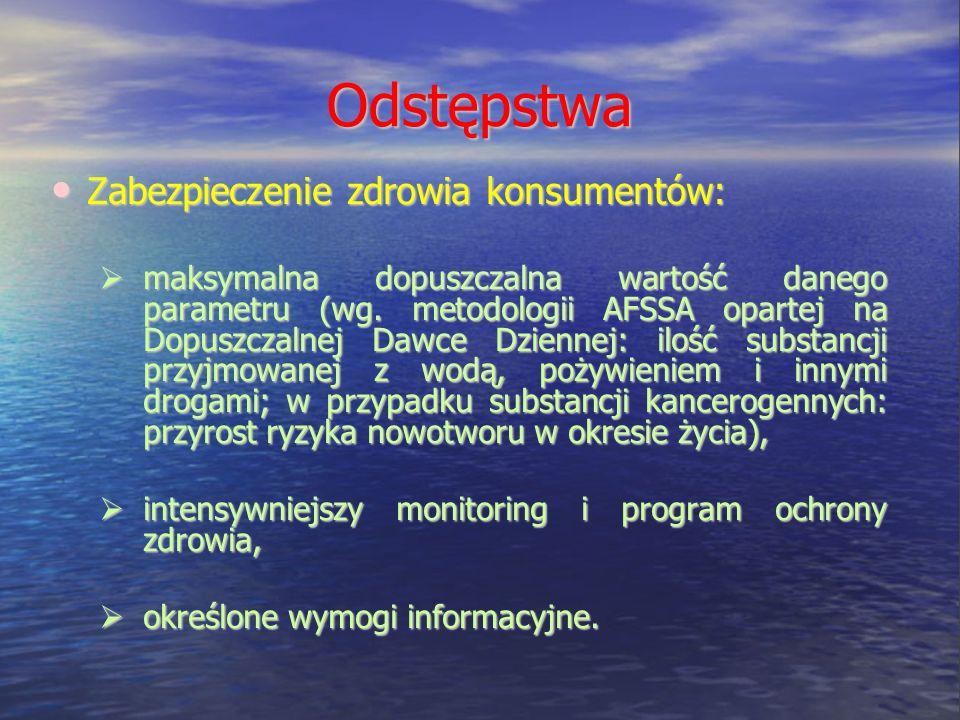Dyrekcja Generalna ds.Zdrowia (Ministerstwo Zdrowia) Regionalne odziały MZ ds.