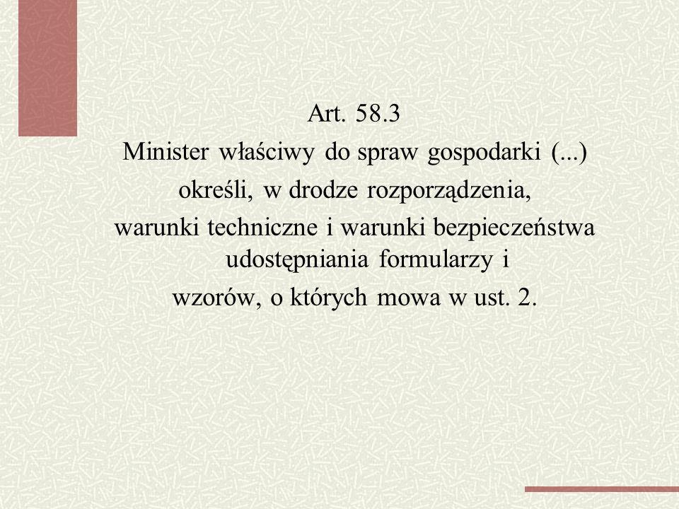 Art. 3.13 usługi certyfikacyjne – usługi (...) związane z podpisem elektronicznym,