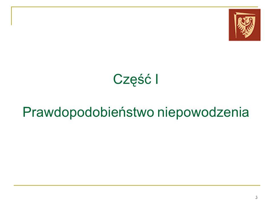 14 Złożoność obliczeniowa dla metody Ignatova-Kaisheva (2000) Twierdzenie 6.