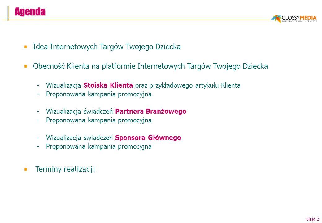 www.GlossyMedia.pl Mamy kochają internet Kobiety stanowią ponad 50% wszystkich internautów w Polsce.