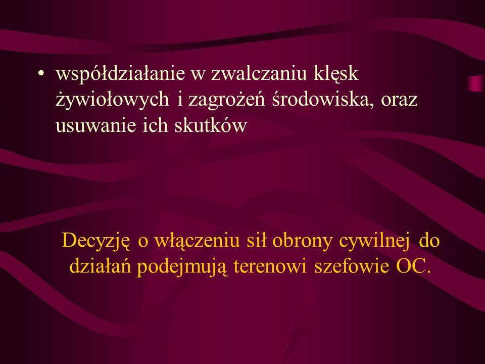a.kadr kierowniczych administracji rządowej i samorządowej, b.