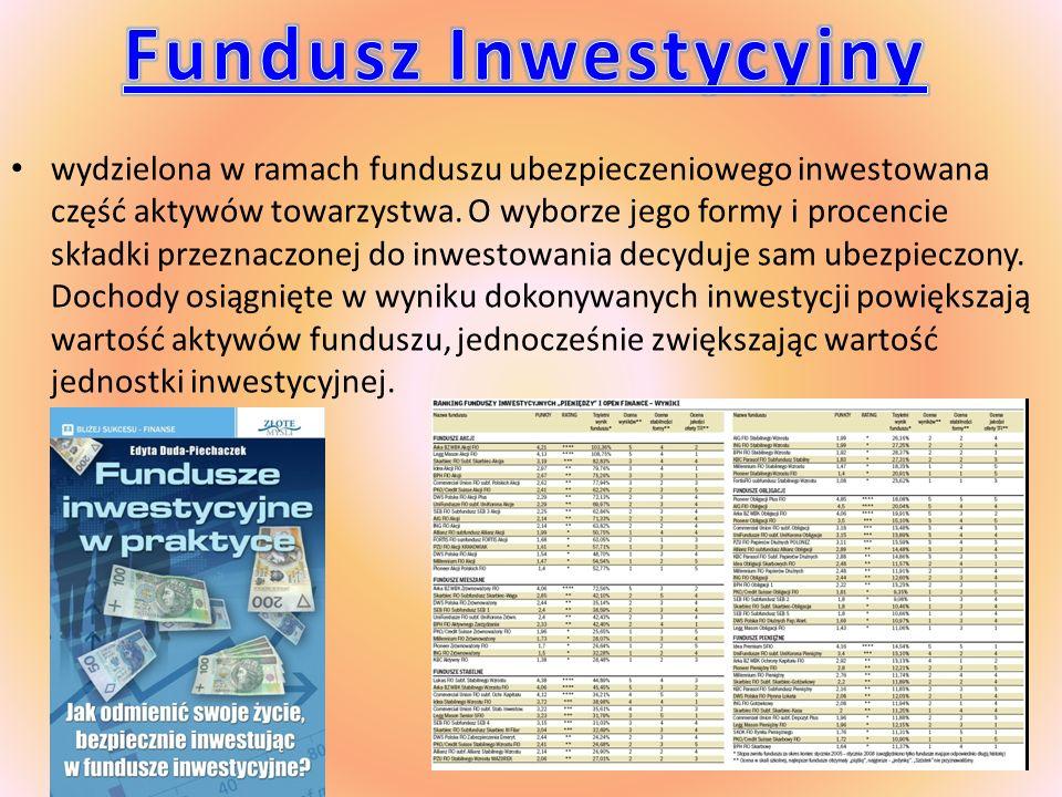 środki finansowe ulokowane przez klientów w banku lub kwota kredytu udzielonego przez bank. W oparciu o kapitał bank nalicza odsetki.