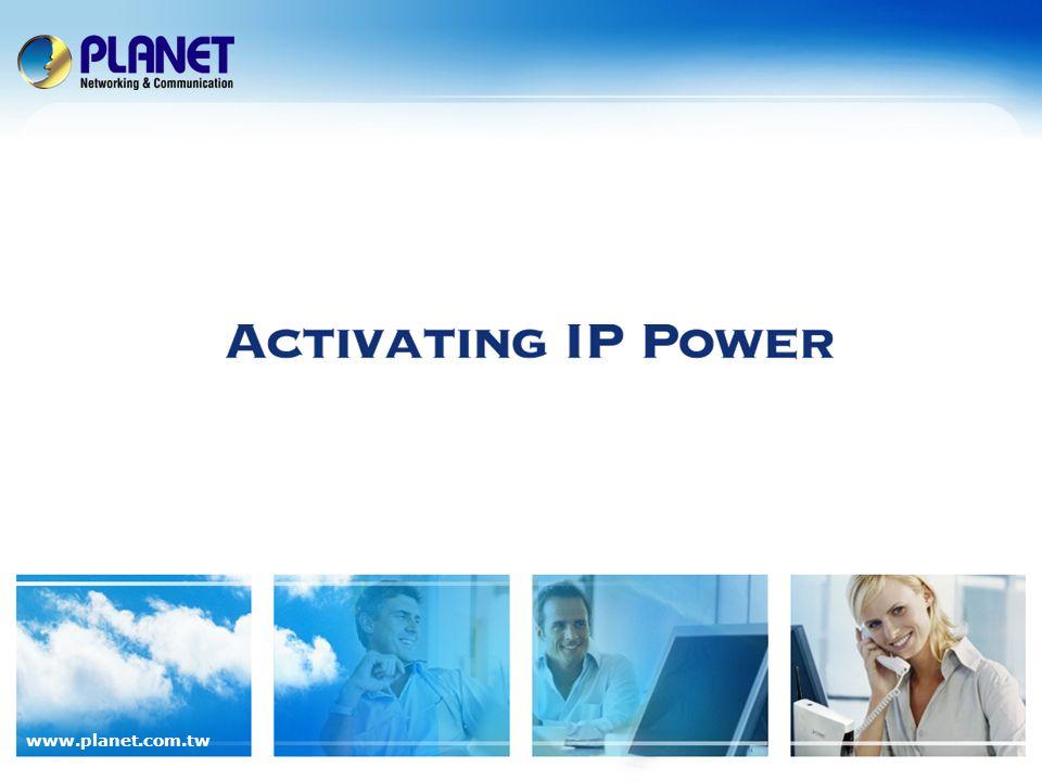 14 / 13 Rynki docelowe ISP / WISP / ITSP System Integrator Reseller Klienci Kupujący telefony Wi-Fi VIP-190, VIP-191 Kupujący adaptery Wi-Fi ATA / bramki IP PBX VIP-161W seria, IPX-300W, IPX-600, IPX-2000/1800 seria Kupujący produkty WLAN MAP-2000/2100, WPA-4035, WAP-4000 Rynek docelowy