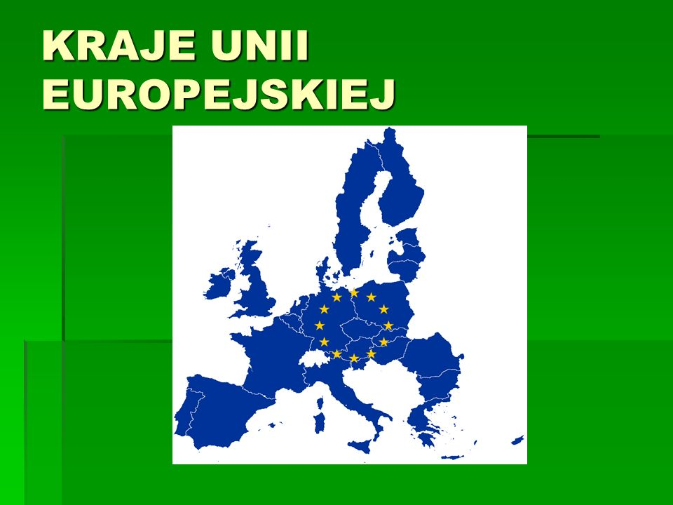 EUROPARLMENT Parlament Europejski – jednoizbowy parlament reprezentujący obywateli państw należących do Unii Europejskiej, wybierany na 5-letnią kadencję.