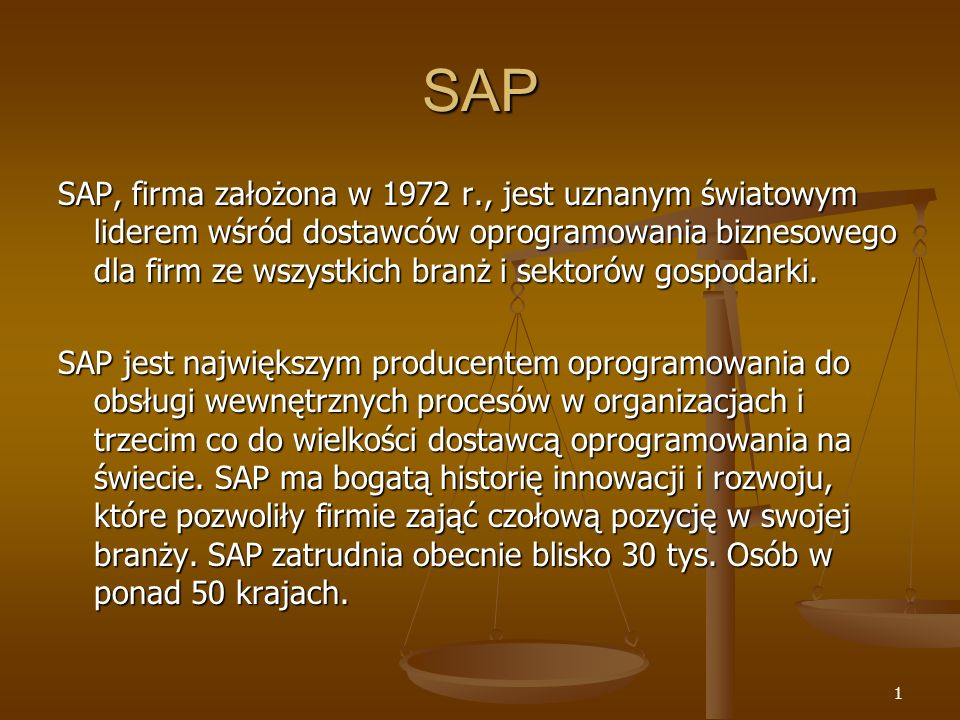 82 Partner wdrożeniowy Business Consulting Center