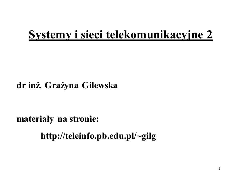 52 Struktura ERP: