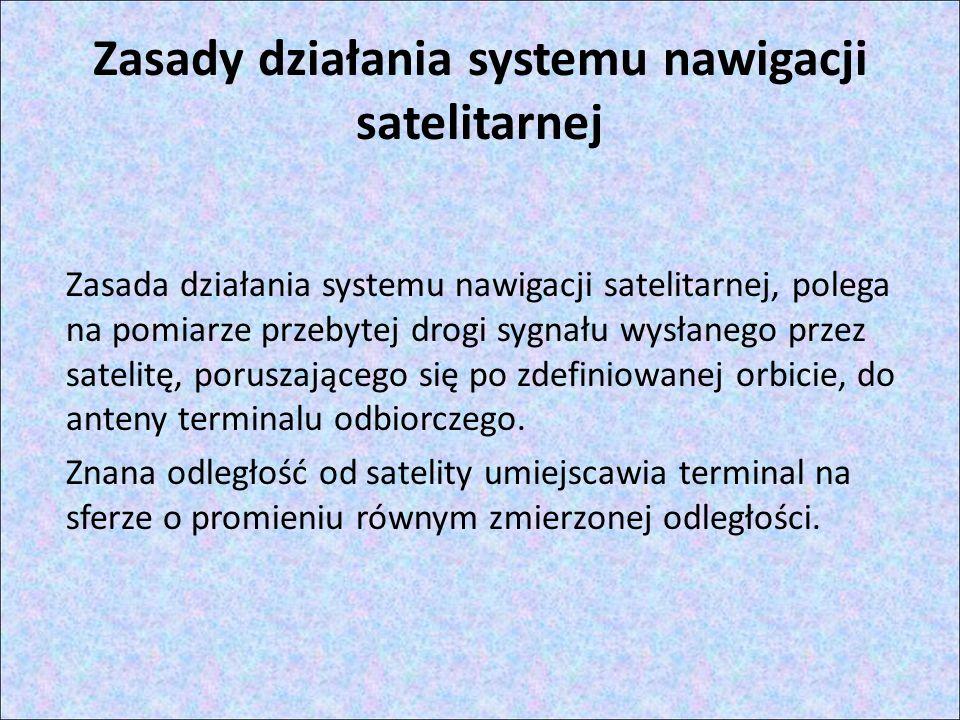 Kontrola systemu i opracowywanie wyników Służbą, która zajmuje się kontrolą systemu Doris i zarządzaniem danymi jest IDS (International Doris Service).
